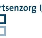 Huisartsenzorg IJsselstein