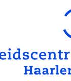 Stichting Gezondheidscentra Haarlemmermeer