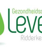 Gezondheidscentrum Leven in Ridderkerk B.V.