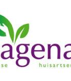 Hagenau Dierense Huisartsengroep